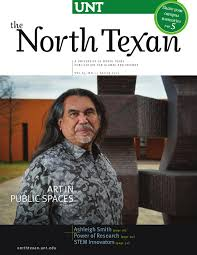 Unt Faculty Help Desk by The North Texan Unt Alumni Magazine Fall 2009 By University Of