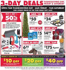 Shopko Pre Lit Christmas Trees by Big Lots Black Friday 2017 Sale U0026 Furniture Deals Blacker Friday