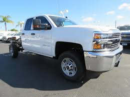 New 2018 Chevrolet Silverado 2500 Double Cab, Service Body   For ... Ocrv Orange County Rv And Truck Collision Center Body Shop Royal Bodies We Build It Best Retractable Roll Top From Youtube New Knapheide 9 Gooseneck Flatbed That Acts Like A Leyland Trucks Wikipedia Cadian Military Pattern Truck Sierra Equipment Inc Providing Equipment In Gmc Combo Burlingame Ca Drayton Valley Chevrolet Colorado Vehicles For Sale 2018 Silverado 3500 Crew Cab Service For Paradise Commercial Work Vans