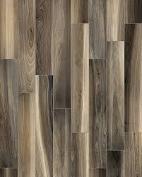 amaya wood hd porcelain plank tile