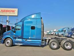 2015 PETERBILT 579, French Camp CA - 5005646057 ... Cventional Sleeper Trucks For Sale In New Jersey Kenworth Sleepers For Sale 2014 Lvo Vnl430 Fontana Ca 50039942 Cmialucktradercom 2016 Freightliner Cascadia Evolution Bolingbrook Il 5004638925 And Used For On Coronado 2013 Scadia Elizabeth Nj 5005646940 T660 Tampa Fl 5003187055 2012 French Camp 05011908 Tractors
