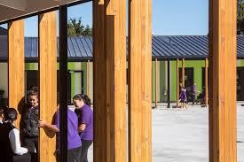 100 Rta Studio Te Kura Kaupapa Maori O Ngati Kahungunu O Te Wairoa RTA