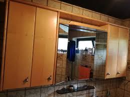 badezimmer hängeschrank