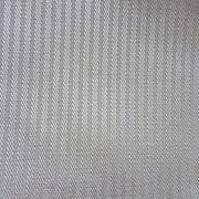 Blackout Curtain Liner Fabric by New 3 Pass Blackout Fabric Products Latest U0026 Trending Products