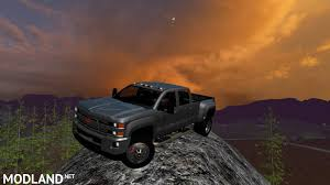 2015 Chevy Silverado Hauler Dually Mod For Farming Simulator 2015 ... Any Dually Guys Set Up For Offroad Dodge Diesel Truck Boldly Styled Custom Dually Truck Honors Workingclass Americans Sweepline Crew Cab Badassery Pinterest Recluse Keg Medias 2015 Chevy Silverado Hd3500 Liftd Trucks W Loveable 2007 Ram Lifted F Road Rare 1951 Bseries Pickup Auto Restorationice 2018 3500 Aosduty The Top 10 Most Expensive In The World Drive 2017 Ford F350 Xlt Single Cab Spied Michigan