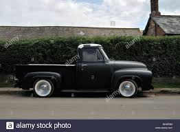 1940s Ford Truck Stock Photos & 1940s Ford Truck Stock Images - Alamy 1940 Ford Pickup Classic Cars For Sale Michigan Muscle Old Coupe Stock Photos Images Alamy For Sold Youtube 135101 Rk Motors Trucks Best Image Truck Kusaboshicom A Different Point Of View Hot Rod Network Motor Company Timeline Fordcom On 1997 Explorer Chassis Enthusiasts Streetside Classics The Nations Trusted 1940s Short Bed Editorial Photo