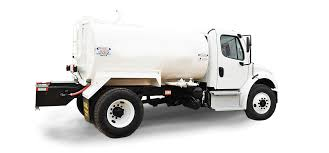 Water Trucks | Ledwell | Dust Control | Soil Compaction | Fire ... Bottled Water Hackney Beverage Bulk Delivery Chester County Pa Kurtz Service Llc Aircraft Toilet Water Lavatory Service Truck For Airport Buy Trash Removal Dump Truck Dc Md Va Selective Hauling Tanker In Bhilwara In Tonk Rental Classified Tank Trucks Fills Onsite Storage H2flow Hire Distribution Installation Hopedale Oh Transport Alpine Jamul Campo Descanso Ambulance Lift Aec Aircraft Tractors Passenger Stairs Howo H5 Powertrac Building A Better Future Ulan Plans Open Day Mudgee Guardian