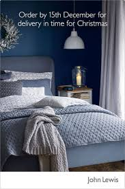 Order By 15 December For Delivery In Time Christmas Dusk Dark Bold Colour Combinations Bedroom And Home Inspiration