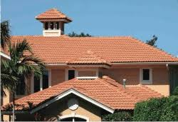 entegra roof tile estate s collection