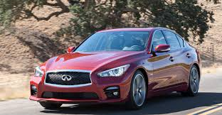 Infiniti Q50 Nice But No Big Leap Over G37 | WardsAuto 2013 Finiti Jx Review Ratings Specs Prices And Photos The Infiniti M37 12013 Universalaircom Qx56 Exterior Interior Walkaround 2012 Los Q50 Nice But No Big Leap Over G37 Wardsauto Sedan For Sale In Edmton Ab Serving Calgary Qx60 Reviews Price Car Betting On Sales Says Crossover Will Be Secondbest Dallas Used Models Sale Serving Grapevine Tx Fx Pricing Announced Entrylevel Model Starts At Jx35 Broken Arrow Ok 74014 Jimmy New Dealer Cochran North Hills Cars Chicago Il Trucks Legacy Motors Inc