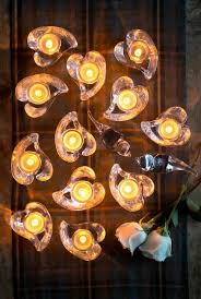 Simon Pearce Christmas Tree Sale by 24 Best Simon Pearce Images On Pinterest Vermont Glass Vase And