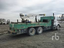 Kenworth Trucks In Maryland For Sale ▷ Used Trucks On Buysellsearch Kenworth Trucks For Sale In La Used Kenworth Trucks For Sale W900 Wikipedia In Rocky Mount Nc For On 2013 T660 Tandem Axle Sleeper 8881 Craigslist Toyota Awesome Elegant Parts Semi Truck Maryland Buyllsearch T800 Sale Somerset Ky Price 52900 Year 2009 1988 K100 Axle Used 2015 W900l 86studio