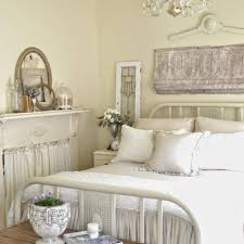 Cottage Bedroom Ideas by Page 144 Of 170 Best Interior Inspiring