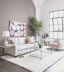 100 Interior Design House Ideas Home Black And White Living Room Charming
