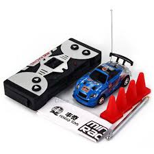 Soda Can Mini R/C Race Car – EWantly Buggy Mini 132 High Speed Radio Remote Control Car Rc Truck Hbx 2128 124 4wd 24g Proportional Brush Electric Powered Micro Cars Trucks Hobbytown Rc World Shop Httprcworldsite High Speed Rc Cars Pinterest 116 Nitro Road Warrior Carbon Blue Best 2017 Rival 118 Rtr Monster By Team Associated Asc20112 Halofun For Kids Jeep Vehicle Dirt Eater Off Truckracing Stunt Buggyc Mini Truck Rcdadcom 2 Racing Coupe With Rechargeable