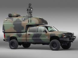 Chevy Silverado 2500 Camouflage | GooD Vehicles | Pinterest | Trucks ... 2019 Chevy Silverado Cuts Up To 450 Lbs With Alinum Closures Truck Parts Gmc How To Install Replace Inside Door Handle Gmc Pickup Suv Window Regulator Chevrolet Schematics Worksheet And Wiring Diagram Weld It Yourself Bumper Move 88 98 Forum 19472008 And Accsories Gm Catalog 197988 Steel Cventional Trucks W S10 Pick Up Schematic Everything About K1500 Not Lossing