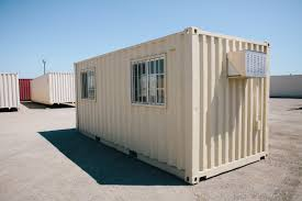 100 Shipping Containers California WESTMORLAND Storage Midstate