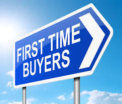 First Time Home Buyer Tips Colorado Springs New Home Builders