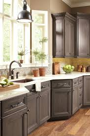 Mid Continent Cabinets Tampa Florida by 108 Best Kitchen U0026 Bath Images On Pinterest Kitchen Cabinetry