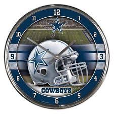 Cheap Dallas Cowboys Room Decor by Dallas Cowboys Decor Ebay