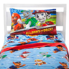 Tar Bedroom Decor New Paw Patrol Bedding and Decor totally Kids