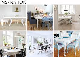 Nicolette Dining Table Inspiration