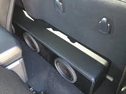 09-13 Single Cab Sub Box | DODGE RAM FORUM - Dodge Truck Forums Custom Ported Sub Box 8 2005 Gmc Sierra Pickup Fi Flickr Chevy Silverado 9906 Ext Cab Truck Dual 12 Enclosure Amazoncom Asc Package 0106 1500 Crew Qpower Shallow Single Sealed Subwoofer 1825 X Fitting Car And Boxes Qbtruck112v Series Nissan 02004 Frontier Crew Cab Truck Dual Sub Box Small 072013 Chevy Silverado Universal Regular Standard Harmony R104 Jl Audio Cs112tgtw3 Powerwedge Style With