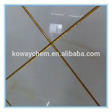 buy cheap china adhesive for ceramic tile products find china