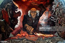 jose clemente orozco stock photos and pictures getty images