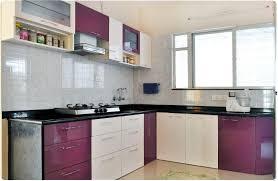 Specialist In Modular Kitchens Kitchen Trolley