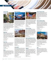 Colorado Hotel Magazine Fall/Holiday 2016 By Dallas Hotel Magazine ... 42 Best Cbh Homes 2015 Boise Parade Home Images On Pinterest Apartment Unit 2 At 785 N Marion Street Denver Co 80218 Hotpads 9 8005 E Colorado Avenue 80231 123 Eertainment Storage Cabinets The Skys Limit 5280 463 S Lincoln St For Rent Trulia 23 Visit Our Galleries Bedroom Ideas 715 Birch 80220 Real Estate Listing Interior Thking Cherry Creek Lifestyle Magazine 428 About Studio Decor Studios Ikea