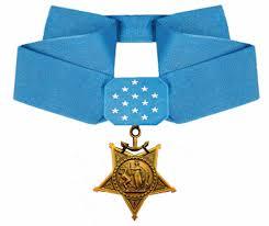awards decorations 5th marine division