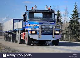 Conventional Truck Stock Photos & Conventional Truck Stock Images ... 15 American Long Nose Working Semi Truck Cventional Flickr 2016 Kenworth W900 Cventional Sleeper With Logging Used Mercedesbenz Actros1845ls Tractor Units Year 2018 For Sale Cc Global 2010 Scania 62 It Left The Factory Pacific P16 Ta Off Highway Log And Parpac Peterbilt 359 Tractor Trailer Sealed Fs Revell 1981 Peterbilt Truck Stock Photo 49168730 Alamy Chevy C10 Trucks By 1969 Chevrolet Pickup Rated Capacity Indicator For Cranes Buy Safe 2017 Freightliner M2 106 Cventional Chassis Straight Cab Modern 58 Raised Roof Sleeper Set