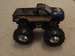 Hot Wheels Monster Jam Truck Hot Wheels | In Emersons Green, Bristol ... Hot Wheels Delivery Monster Trucks Wiki Fandom Powered By Wikia 2017 Jam Collectors Series For Kids Truck Smashup Station Track Set Shop Buy Carolina Crusher Flashback 66 Toys Ice 3 Of 6 Hotwheels Dragon Baby Hicartcom Wheels In Emersons Green Bristol Maximum Destruction Battle Trackset Giant Grave Digger Vehicle 7091323984361 Ebay Smash Up Stadium 5pk Styles May 2018