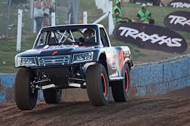 Stadium Super Trucks, Super Truck Racing | Trucks Accessories And ... Alaide 500 Stadium Super Trucks Schedule Dirtcomp Magazine Super To Start 2018 World Championship At Lake On Twitter Setting Up Detroitgp Racing Super Trucks The Road Indycar The Star Race Road America August 2325 Ramp It This Series Will Trample F1 Cars Big Rig Shootoutrmr Srz Secures Truck Title Wakefield Park Pure Motsport Or Gimmick Bittntsponsored Female Racer Rocks In Toronto Stadium Trucks To Race Road America August Asc