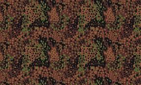 Decorator Pattern C Logging by Erbsenmuster Wikipedia