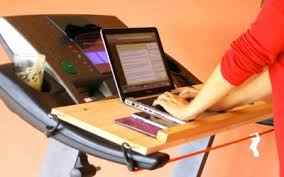 lifespan treadmill desk dc 1 archives do it urself now