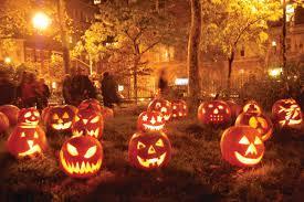 Five Points Halloween In Five by Halloween Festivities In Athens Ga