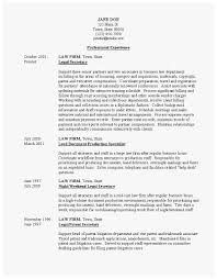 54 New Pictures Of Legal Assistant Resume | Best Of Resume ... 30 Legal Secretary Rumes Murilloelfruto Best Resume Example Livecareer 910 Sample Rumes For Legal Secretaries Mysafetglovescom Top 8 Secretary Resume Samples Template Curriculum Vitae Cv How To Write A With Examples Assistant Samples Khonaksazan 10 Assistant Payment Format Livecareer Proposal Sample Cover Letter Rsum Application
