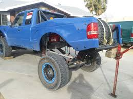 Off Road Classifieds | 1997 Ford Ranger, 4wd, Caged, Linked, Fox ... Project Car Hell 10 Painful Choices Edition Go For Buttonwillow Craigslist Cars Under 600 Dollars Youtube La Used By Owner Image 2018 Coloraceituna Los Angeles Images Model T Ford Forum Scam Alert Kobe 6 All Star For Sale Craigslist Sneaker Outlet Pladelphia Sale By Truck Flashback F10039s New Arrivals Of Whole Trucksparts Trucks Home Flemings Ultimate Garage Classic Muscle Exotic Ilx Colorado Trip Day 2 Mount Evans Drtofive Enterprise Sales Certified Suvs 1000 Bonus 042mi Premium Transportation Logistics Cdl Drivers