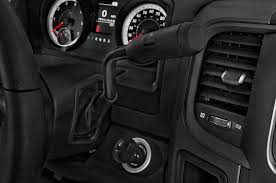 2014 Ram 1500 Reviews And Rating   Motor Trend 11184 Metal Diff Main Gear 64t 11181 Motor Pinion Gears 21t Truck Car Cover Sun Shade Parachute Camouflage Netting Us Army How To Drive Manual 8 Volvo 4 Low And High Youtube Tiff Needell Fh Vs Koenigsegg Heavy Truck Automatic Transmission Gears Stock Photo Royalty Free Isolated On White Artstation Of War 3 Vehicles Pete Hayes Your Correctly Rc Truck Stop Best 25 Toyota Tundra Accsories Ideas Pinterest 2016 Set The Mesh Or Driver Delivery With Vector Art Illustration Ugears Ugm11 Ukidz Llc