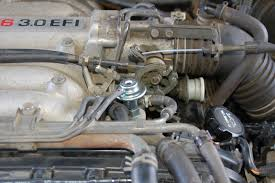 Engine Missing Not All Cylinders Firing? - Toyota 4Runner Forum ... 1993 Toyota Tacoma Engine Diagram Example Electrical Wiring Pickup Questions Buying An 87 Toyota Pickup With A 22r 4 How Much Should We Pay For 1986 For Sale 1985 2wd 7mge Supra Engine Ih8mud Forum Enthusiast Diagrams 81 82 83 Sr5 4x4 Truck Exceptonal New Enginetransmissionpaint Truck Stock Photos Images Page 2 Alamy Custom Trucks Mini Truckin Magazine 1980 20r Tune Up Youtube Carburetor 22r Fits 811995 Corona Prado 5vz Fe Service Manual Online User Head Gasket Tips 30 V6 4runner