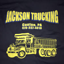 100 Jackson Trucking Unlimited LLC Home Facebook