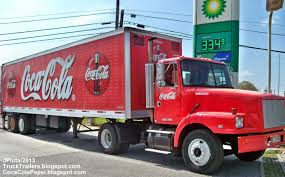 COCA COLA PEPSI 7up Dr.Pepper Plant Photo,Soda Bottle Vending ... Tailored Approach Bulldog Magazine Cover1 Ordrive Owner Operators Trucking Truckbody Trailer By Nz Issuu Truck Types Fleetwatch Scg Surf City Graphics Lowrider Semitruck Wrap Dodge Dump For Sale Craigslist Best Of Trucks Thayco Van Trailers For N Trans Union Driving School Buses Ford Cab Chassis Ideas How Ctortrailers Can Be Made Safer Consumer Reports Modernday Cowboy 104