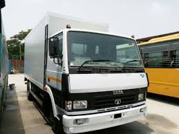 100 Storage Trucks Cold Seal Refrigerated Container Vehicles Manufacture In North India
