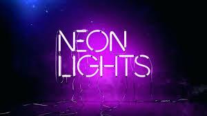 custom neon wall lights janosnagy