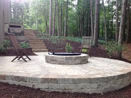 Outdoor Living Products Fire Pits Fireplaces Outdoor Kitchens