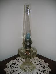 514 best kerosene ls images on pinterest kerosene l
