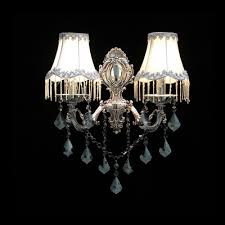 fashion style luxurious wall lights lights