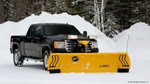 New 2017 Fisher Plows XLS 8-10' Blades In Erie, PA | Stock Number: N/A New 2017 Fisher Plows Xls 810 Blades In Erie Pa Stock Number Na Ram 5500 Regular Cab Dump Body For Sale Frankenmuth Mi Ford Pickup Truck With Snow Plow Attachment Photo 135764265 2009 Intertional 7500 Truck Plow From Used 3 Things A Needs Autoinfluence Gmcs Sierra 2500hd Denali Is The Ultimate Luxury Snplow Rig The 4400 Snow Imel Motor Sales Salt Spreaders Snplowsdump Plainfield Hd Equipment Llc Blizzard 680lt Snplow Collide Sunday News Sports Jobs West Michigan Dealer For Arctic Plows